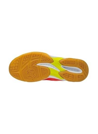 Mizuno Sneakers Oranj